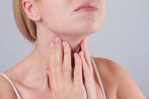 Tầm soát ung thư vòm họng giúp phát hiện những bất thường bệnh sớm
