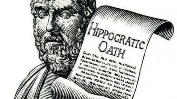 Bệnh xơ gan được biết tới từ thế kỷ thứ 5 trước công nguyên qua các miêu tả củaHippocrates