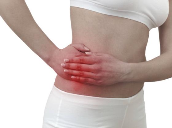Mổ nội soi giúp hạn chế hiệu quả khả năng viêm nhiễm, gây ra triệu chứng sốt cho người bệnh