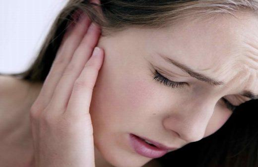 Bệnh viêm tai giữa cấp tính chữa trị thế nào?