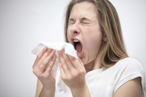 các bệnh lý dễ gặp vào mùa thu và cách phòng tránh