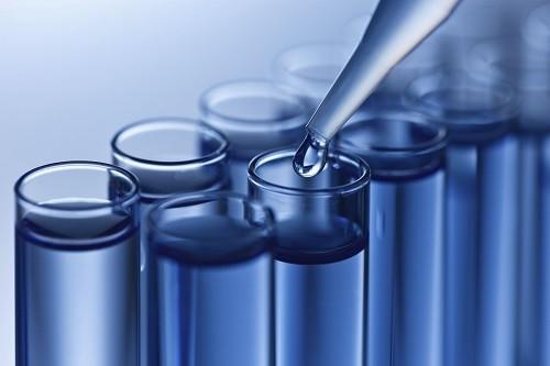cách nhận biết vi khuẩn HP kháng thuốc