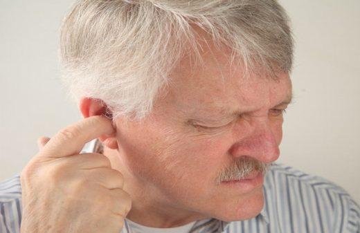Dấu hiệu bệnh viêm tai ngoài là gì?