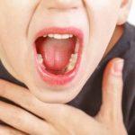 Nội soi cổ họng áp dụng khi nào?