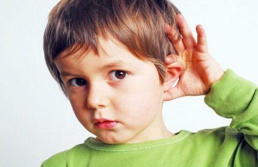 Bệnh viêm tai giữa và biến chứng