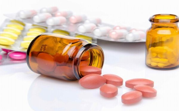 Thuốc trị viêm tai ngoài cần được tuân thủ theo đúng chỉ định của bác sĩ chuyên khoa