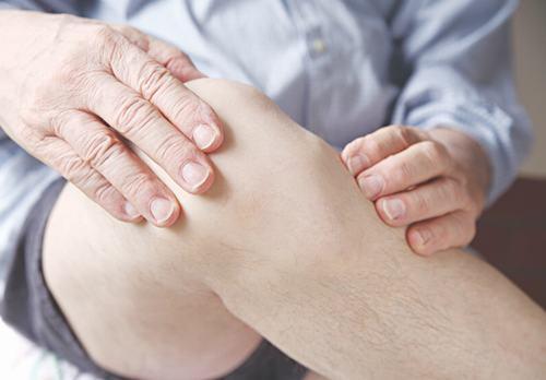 Tổn thương đứt dây chằng chéo trước rách sụn chêm đầu gối xảy ra khá nhiều trong cuộc sống thường ngày.