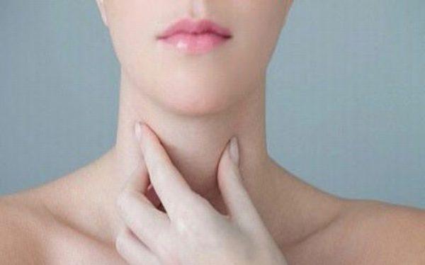 phương pháp điều trị bệnh viêm họng mạn tính