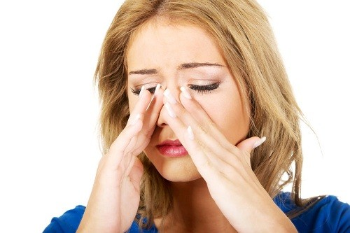 Viêm mũi xoang mạn tính không được xem xét điều trị đúng cũng tăng nguy cơ hình thành polyp