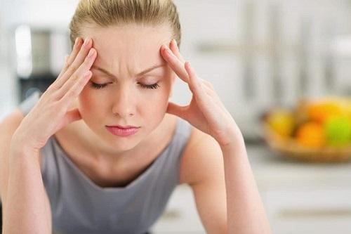 Điều trị viêm xoang không đúng cách khiến bệnh diễn tiến dai dẳng, dễ gây biến chứng phức tạp