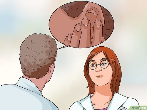 cách phòng tránh nấm ống tai