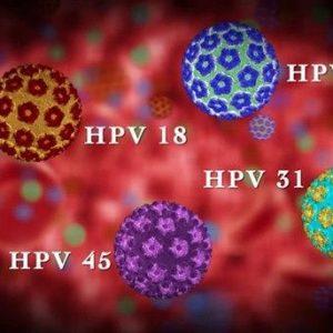 Mức độ nguy hiểm của virus HPV