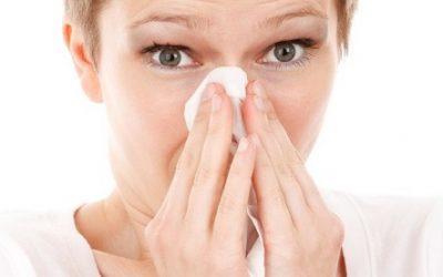 Phẫu thuật nội soi chức năng mũi xoang – phương pháp điều trị viêm xoang mãn tính ưu việt
