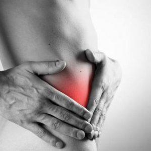 Sau mổ ruột thừa có đau không?