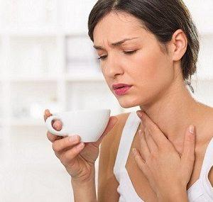 Giải đáp: cắt amidan có đau không?