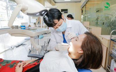 Top 5 ưu điểm hàng đầu chỉ có ở niềng răng Invisalign