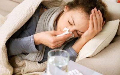Bật mí cách trị viêm xoang mũi hiệu quả nhất định bạn phải biết