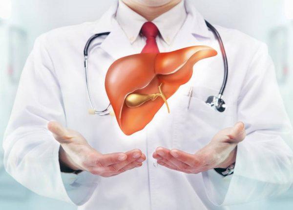Thăm khám với các bác sĩ gan mật giỏi ở Hà Nội, trong đó có các giáo sư là nguyện vọng chính đáng của nhiều bệnh nhân.