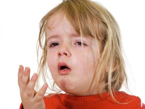 Bệnh hen phế là mộtbệnh lý viêm mạn tínhcủaphế quảnthuộchệ hô hấp