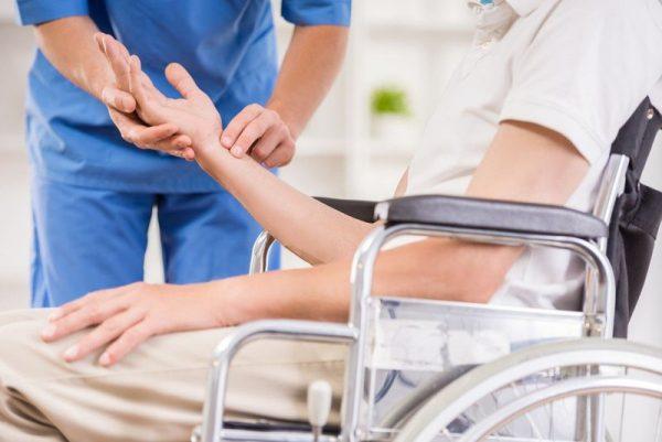 phòng khám cơ xương khớp Thu Cúc là một địa chỉ phòng khám cơ xương khớp uy tín tại Hà Nội hiện nay