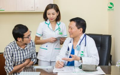 Tầm soát ung thư gan mật