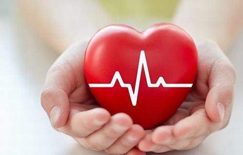 Nên đếm nhịp tim khi nghỉ ngơi, tốt nhất là buổi sáng lúc ngủ dậy, trước khi bắt đầu các hoạt động trong ngày.
