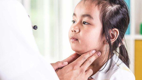 Bệnh quai bị bao lâu thì khỏi hẳn thường xuất hiện và khỏi trong khoảng 10 ngày, tuy nhiên bệnh có thể khỏi nhanh hơn nếu người bệnh được phát hiện sớm và điều trị kịp thời