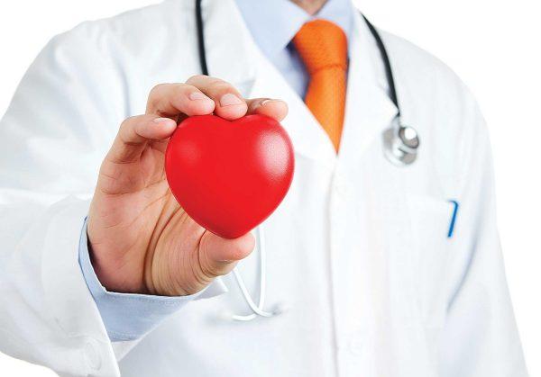 danh sách bác sĩ tim mạch giỏi ở Hà Nội hiện nay