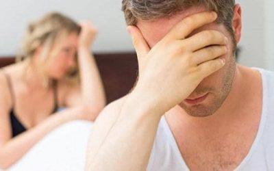 Bệnh da liễu lây truyền qua đường tình dục khám ở đâu?