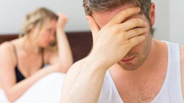 phòng khám da liễu khám chữa và điều trị các bệnh da liễu truyền qu đường tình dục hiệu quả