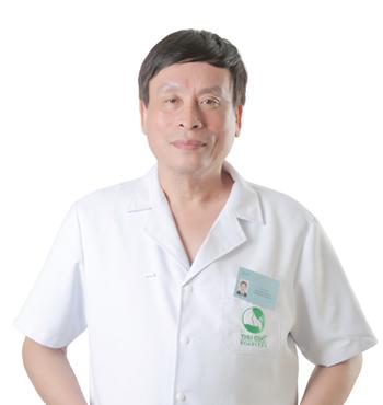 bác sĩ Nguyễn Văn Hà