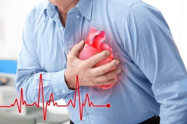 phòng khám thu cúc ở trần duy hưng khám bệnh lý tim mạch hiệu quả