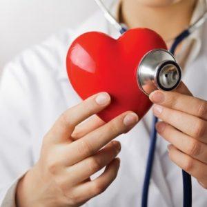 Bạn có dành 1 phút để xem nhịp tim của người bình thường là bao nhiêu?