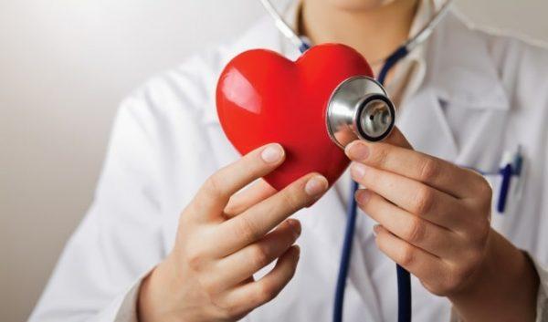 nhịp tim của người bình thưường là 60-100 nhịp/phút