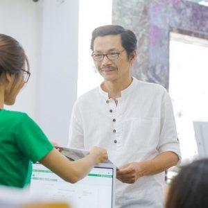 Gói khám cơ bản sàng lọc phát hiện sớm ung bướu 1