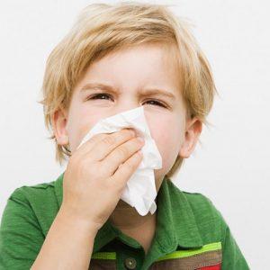 Bạn chớ bỏ qua địa chỉ phòng khám tai mũi họng TỐT cho bé ở Hà Nội?