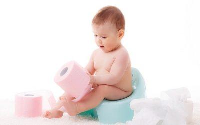 Xử trí bệnh tiêu chảy ở trẻ em mùa nắng nóng, ba mẹ cần làm gì để con mau hồi phục
