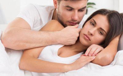 Bệnh tim mạch ảnh hưởng đến đời sống tình dục như thế nào?