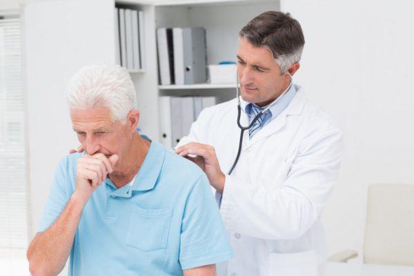 Dấu hiệu ung thư tuyến nước bọt bạn đừng nên chủ quan