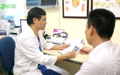 Gói tầm soát ung thư gan mật 2