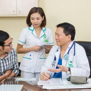 Gói tầm soát ung thư nâng cao VIP – 3