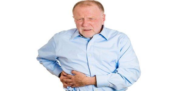 Chuyên khoa gan mật Thu Cúc giúp bệnh gan không còn tái phát