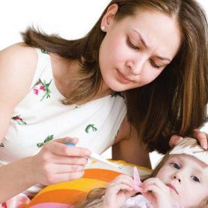 Phòng khám cho trẻ tại Cầu Giấy – Ba mẹ nên lựa chọn thế nào cho khéo!