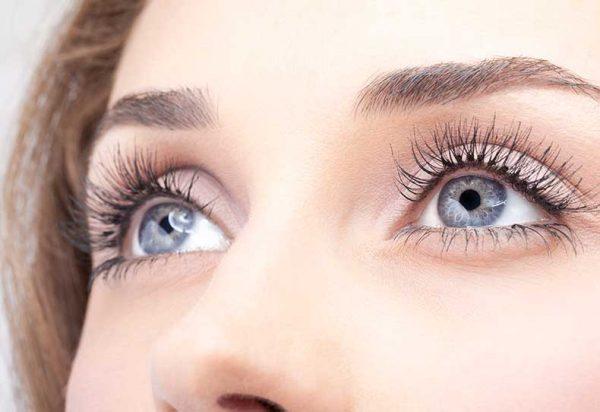 Chuyên khoa mắt Thu Cúc là đơn vị uy tín khám và điều trị nhiều bệnh lý về mắt