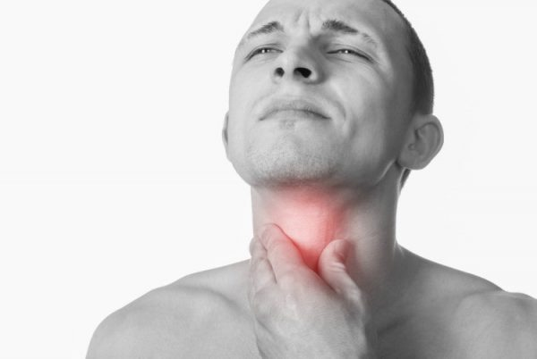 phòng khám tai mũi họng Thu Cúc quận Cầu Giấy khám chữa nhiều bệnh lý Tai Mũi Họng hiệu quả