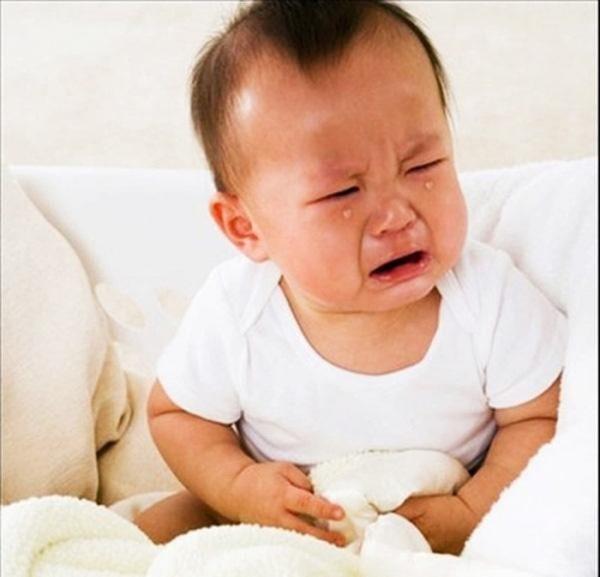tiêu chảy cấp là bệnh hay gặp ở trẻ mùa nắng nóng