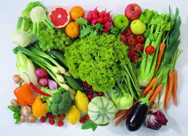 Ung thư dạ dày kiêng ăn gì, chế độ dinh dưỡng cho người ung thư dạ dày