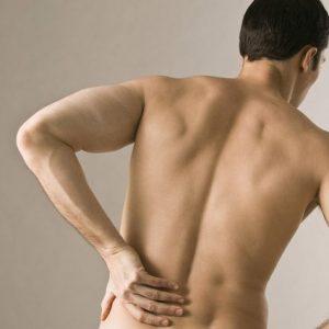 Bệnh cơ xương khớp và vấn đề quan hệ tình dục bạn nên biết!