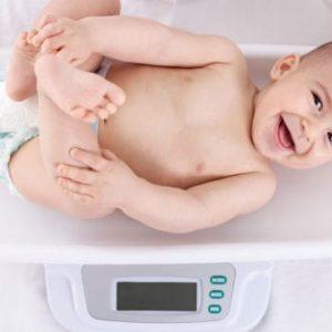 Biện pháp điều trị dứt điểm bệnh tiêu hóa ở trẻ nhỏ