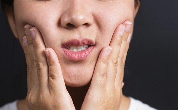 Giải đáp ung thư lưỡi sống được bao lâu